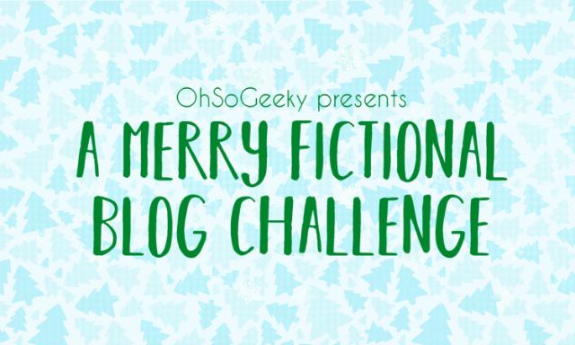 christmas-blog-meme