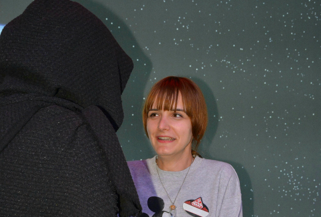meeting-kylo-ren-disneyland