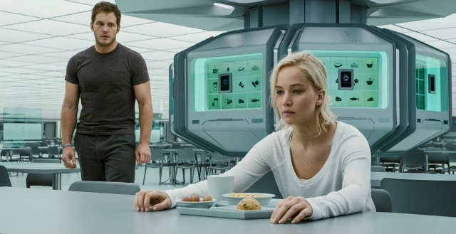 passengers-2016-chris-pratt-jennifer-lawrence