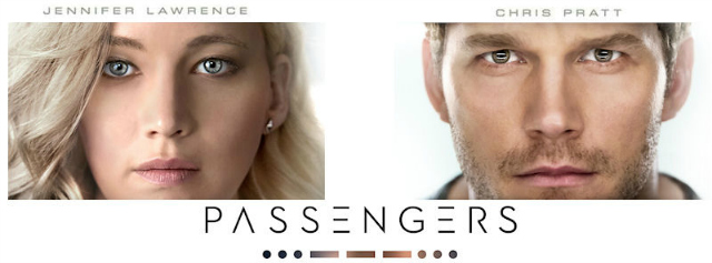passengers-movie-review-2016