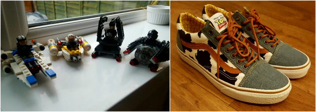 star-wars-lego-toy-story-vans