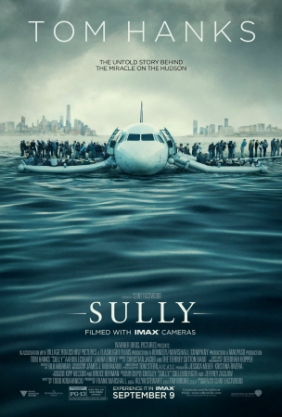 sully-movie-review-2016