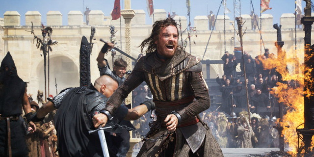 assassins-creed-michael-fassbender-aguilar