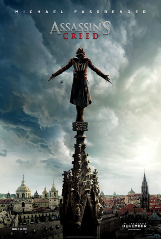 assassins-creed-movie-review-2017