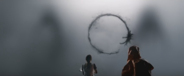 best-movies-2016-arrival