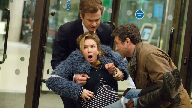 best-movies-2016-bridget-jones-baby
