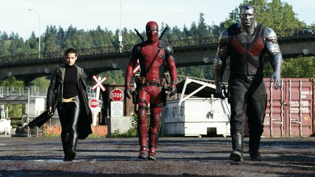 best-movies-2016-deadpool