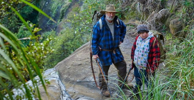 best-movies-2016-hunt-for-the-wilderpeople
