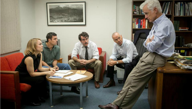 best-movies-2016-spotlight