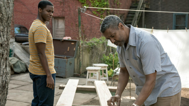 fences-movie-denzel-washington-jovan-adepo