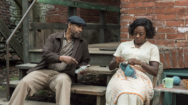 fences-movie-denzel-washington-viola-davis