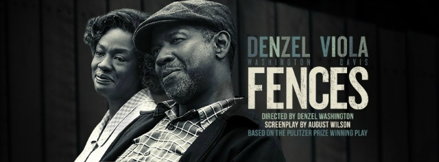 fences-movie-review-2017-poster