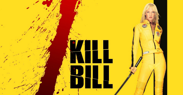 kill-bill-movie-review-volume-1-2