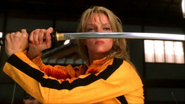 kill-bill-uma-thurman-bride