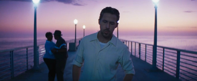 la-la-land-city-of-stars-ryan-gosling