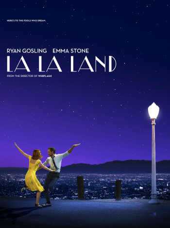 la-la-land-review-2017-poster