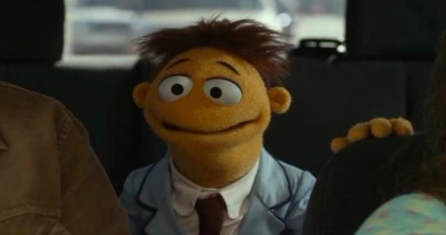 movie-picks-underdog-walter-the-muppets