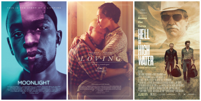 oscars-movie-reviews-moonlight-loving-hell-high-water