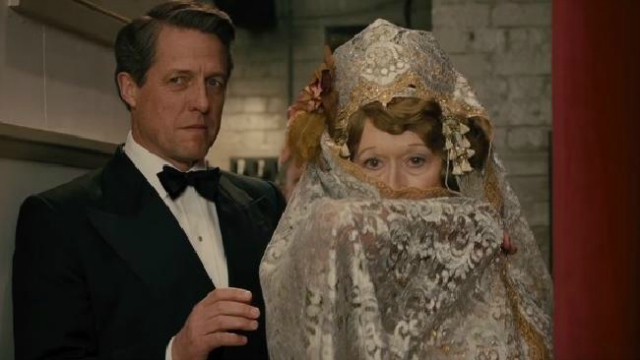 sad-2016-movies-florence-foster-jenkins
