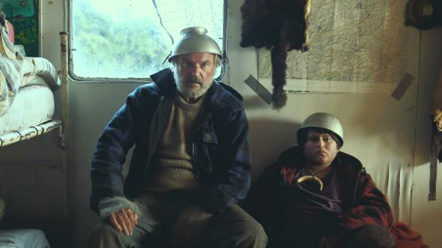 sad-2016-movies-hunt-for-the-wilderpeople