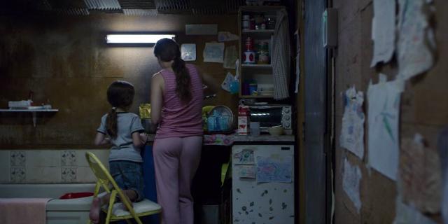 sad-2016-movies-room