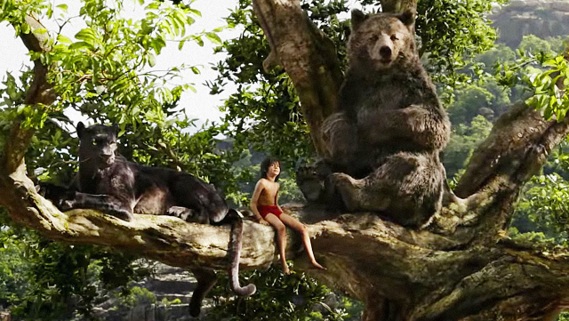 sad-2016-movies-the-jungle-book