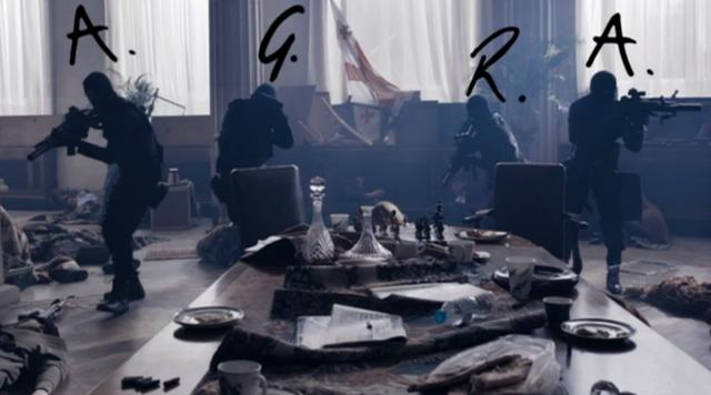 sherlock-agra-reveal