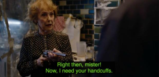 sherlock-mrs-hudson-give-me-your-handcuffs