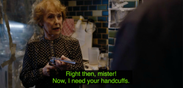 sherlock-mrs-hudson-give-me-your-handcuffs
