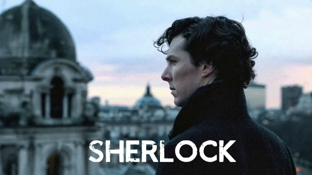 sherlock-season-4-thoughts