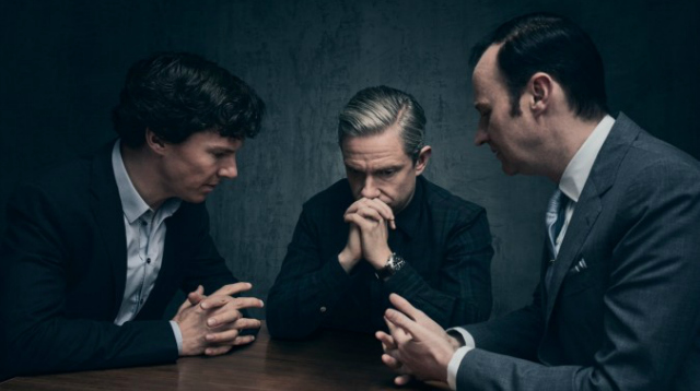 sherlock-the-final-problem-finale