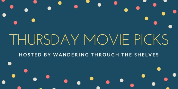 thursday-movie-picks