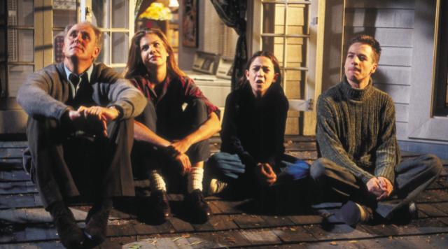 tv-show-sci-fi-1996-3rd-rock