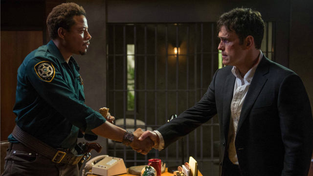 tv-show-sci-fi-2015-wayward-pines-ethan-burke
