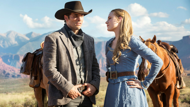tv-show-sci-fi-2016-westworld-teddy-dolores