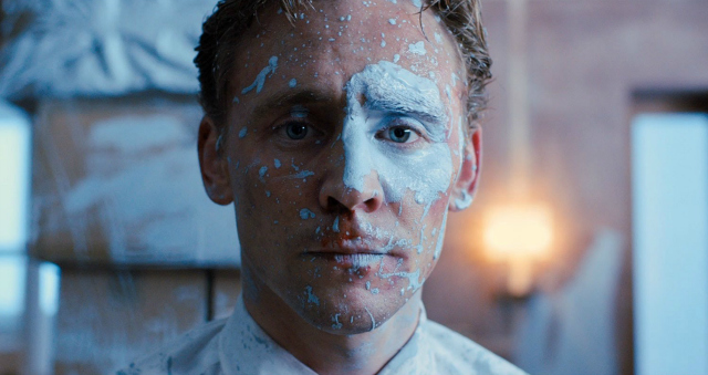 worst-movies-2016-high-rise