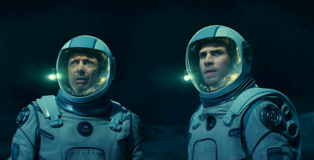 worst-movies-2016-independence-day-resurgence