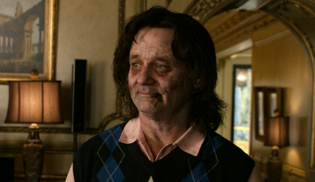 bill-murray-zombieland-cameo-zombie