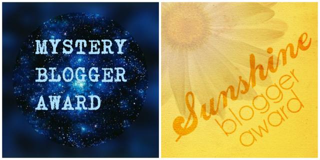 blogger-award-banner-mystery-sunshine