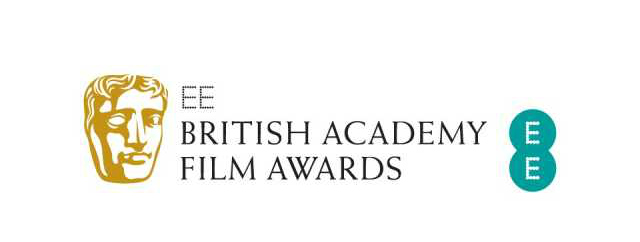 ee-bafta-awards-2019-predictions-winners
