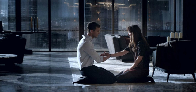 fifty-shades-darker-jamie-dornan-dakota-johnson