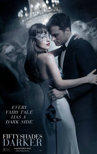 fifty-shades-darker-movie-review-2017