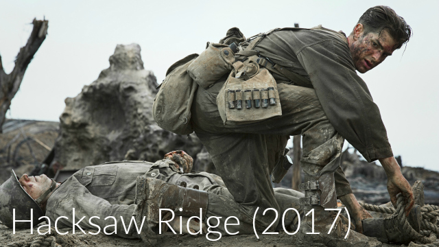 hacksaw-ridge-andrew-garfield-doss-mel-gibson