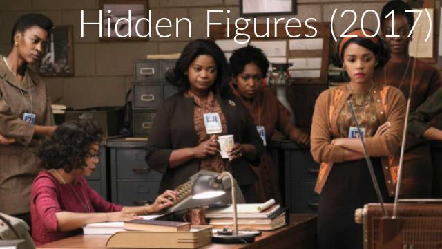 hidden-figures-movie-2017-nasa-racism