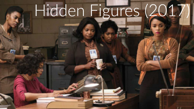 hidden-figures-movie-2017-nasa-racism