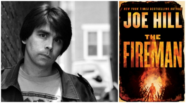 joe-hill-the-fireman-book-review