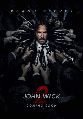 john-wick-chapter-2-review-2017