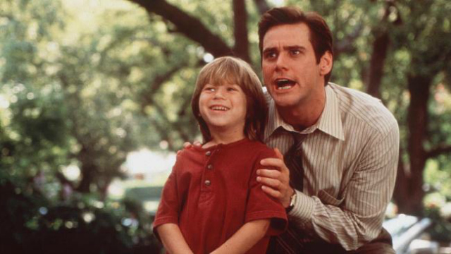 liar-liar-jim-carey-ultimate-90s