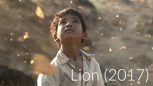 lion-movie-sunny-dev-patel-saroo