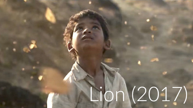 lion-movie-sunny-dev-patel-saroo